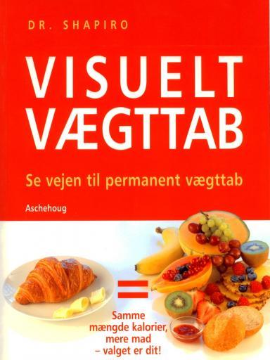 visuelt vægttab